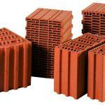 Преимущества керамических блоков и особенности их применения в загородном домостроении