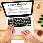 Английский для новичков: с чего начать?