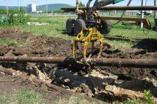 Демонтаж и вывоз металлических труб в Москве: выгодное предложение от «Металлолом-1»