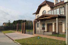 Строительная компания Tehstroy-City — официальный застройщик Москвы
