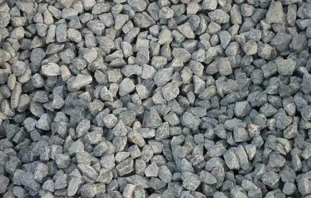 Классификация и основные характеристики гранитного щебня