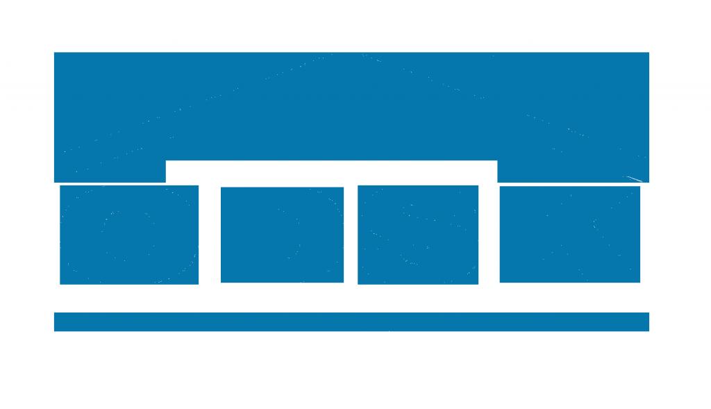 Строительная компания ОДСК