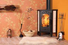 Удивительная плитка: 6 восхитительных керамических трендов с выставки Cevisama-2019