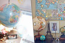 Как сохранить воспоминания о путешествиях: 10 самых лучших идей