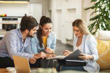 Предварительный договор купли-продажи: зачем он нужен и как правильно его составить