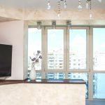 Замена уплотнителя на пластиковых окнах своими руками: как сделать все правильно