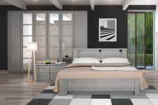 Надежная и доступная мебель от компании «ОдесМебель»