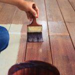 Какой клей лучше выбрать для покраски дерева
