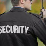 Охрана и безопасность: как получить комплексные услуги через компанию «Безпека ЛТД»?