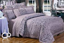 Характеристики качественного постельного белья