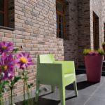 Плитка для фасада: выбор и советы
