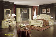 Что такое распродажа мебели и почему это выгодно