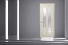 Исходя из чего рассчитывается цена двери?