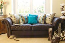 Несколько советов, которые помогут вам выбрать диван