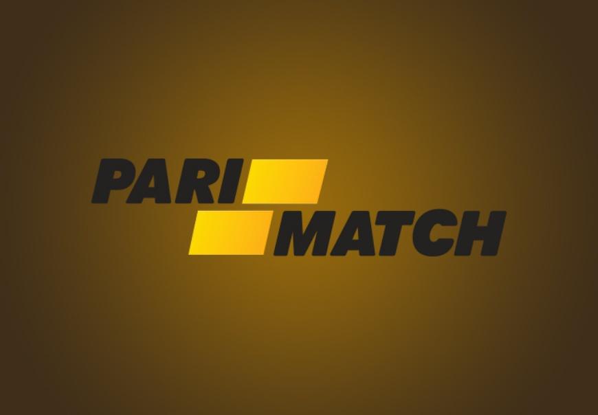 Обзор букмекерской конторы Parimatch