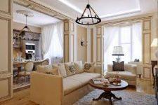 Тайна роскошного интерьера: итальянская мебель