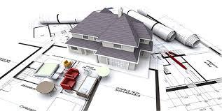 Преимущества ремонта квартир от строительной компании АСК Триан