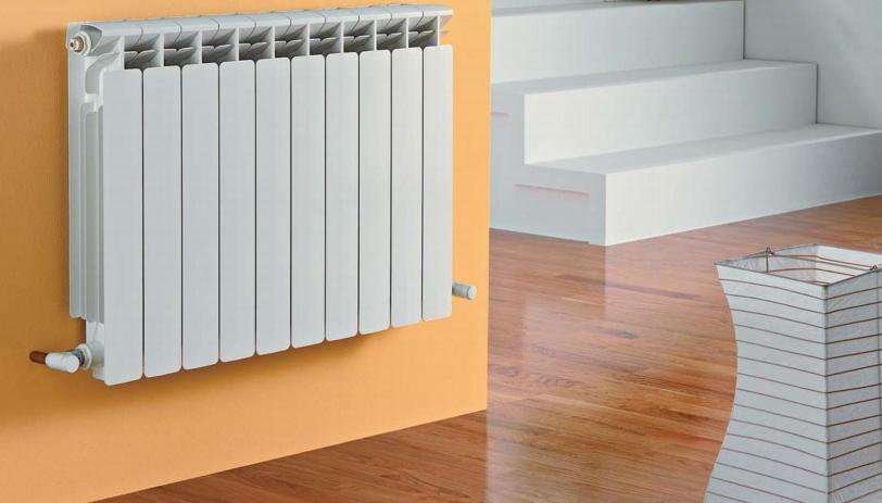 Картинки по запросу Какие радиаторы отопления выбрать: стальные или биметаллические