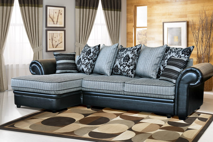 Как правильно выбрать мебель для гостиной комнаты?