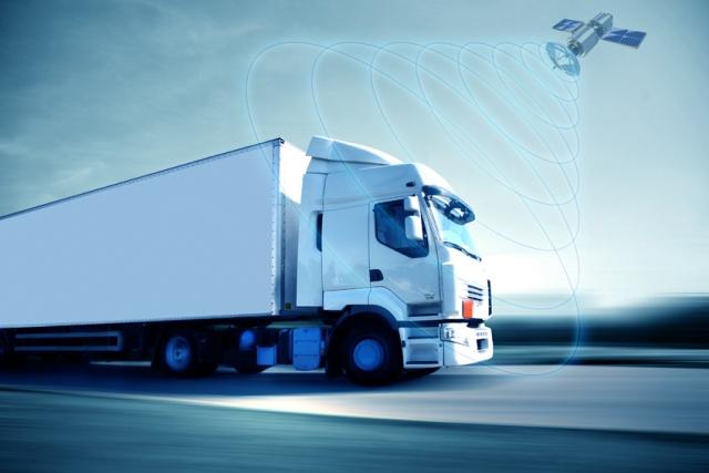 Зачем нужен мониторинг транспорта?