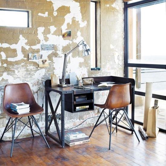 Как пережить летний зной в квартире