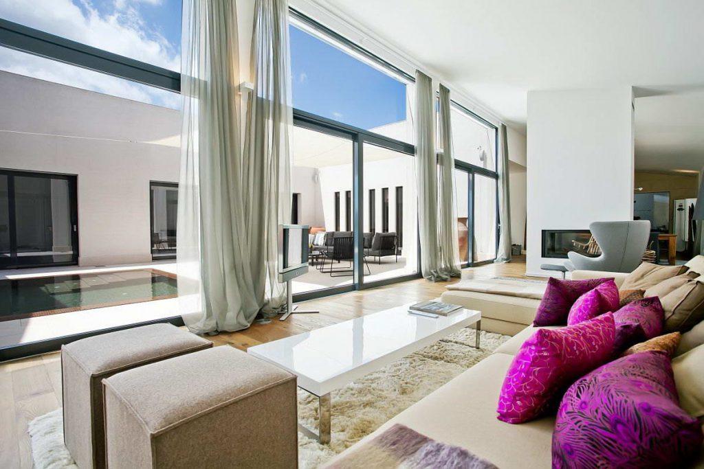Как сэкономить при выборе окон для квартиры и дома