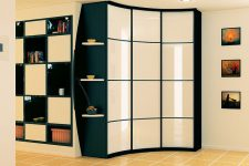 Фабрика по производству мебели ТРИ-E: доступные цены, быстрое производство