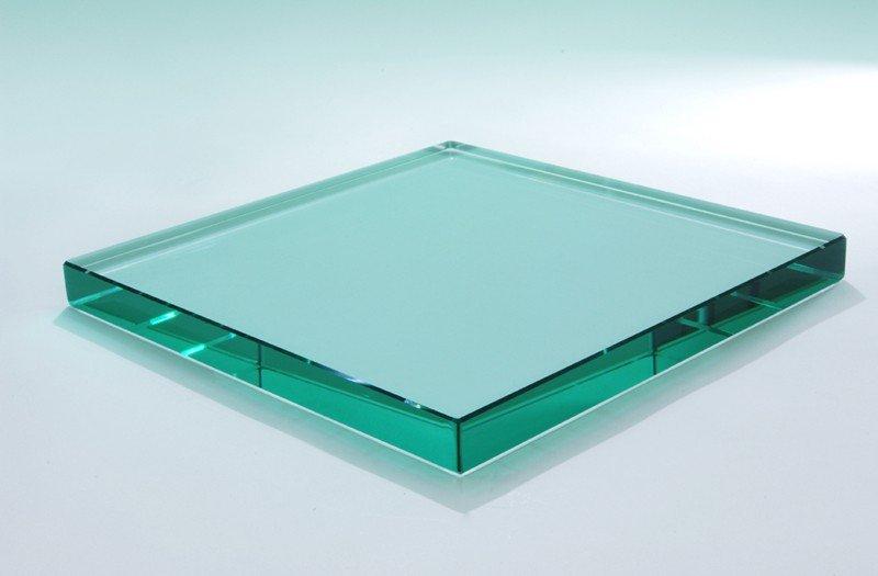 Что выгоднее — резать стекло или купить новое?