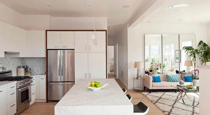 Какую мебель лучше выбрать для вашего дома