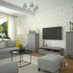 Права и обязанности покупателя мебели