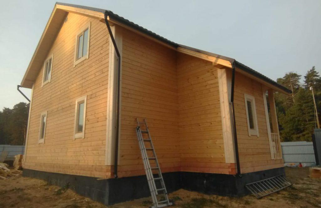 Основные этапы проектирования идеального гаража