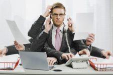 Несколько советов начинающим онлайн предпринимателям