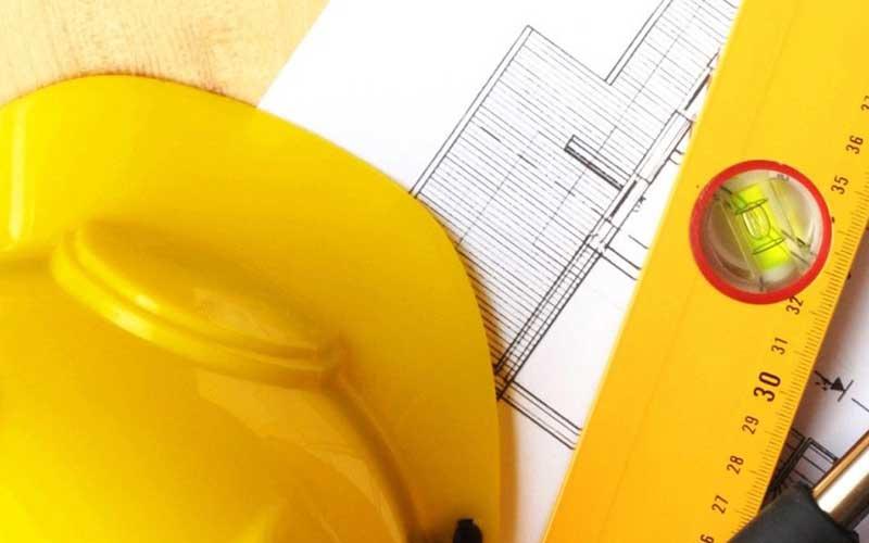 Надежный поставщик строительных материалов в Орле