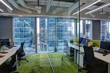 Главные критерии выбора офиса для аренды