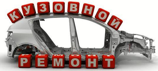 Быстрый и качественный кузовной ремонт по Санкт-Петербургу: практичный сервис от Magic Cars
