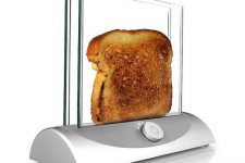 Инновационные приспособления для кухни