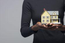 Я покупаю недвижимость на международном поисковике
