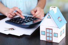 Ипотечное жилье в аренду – законно ли это и зачем сдавать квартиру
