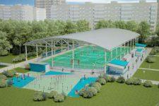 Правильное освещение крытых спортивных площадок – гарантия комфорта для спортсменов и болельщиков
