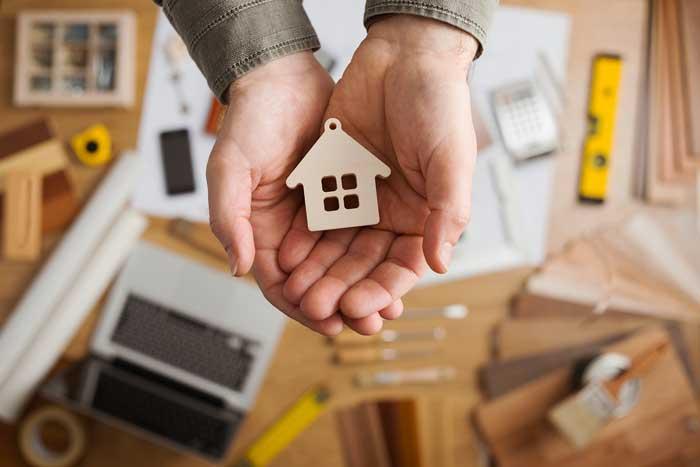 Как выписаться из квартиры правильно: 4 способа и последовательность действий