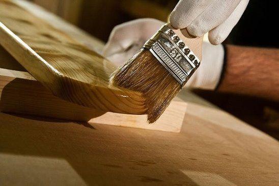 «ВИЛТОР»: качественные и разнообразные материалы из древесины для любых нужд