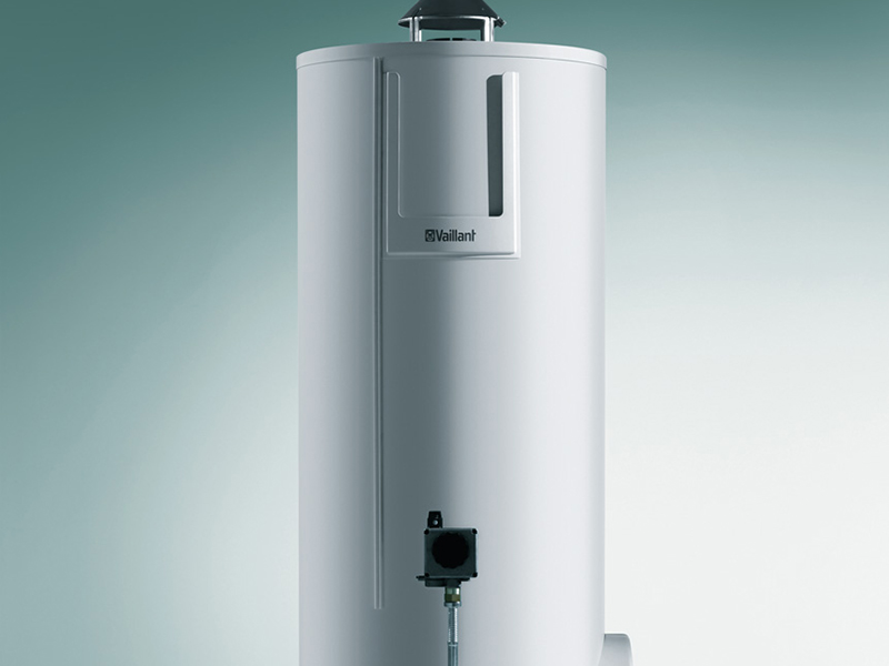 Собираетесь купить водонагреватель? Мы знаем, с чего начать!