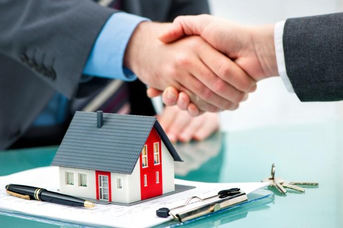 Перепродажа недвижимости как способ заработка
