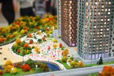 Преимущества и недостатки покупки жилья в новостройках