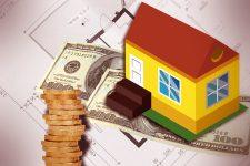 Быстрый займ под залог недвижимости от компании Money-credit