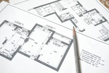 Особенности перепланировка квартиры