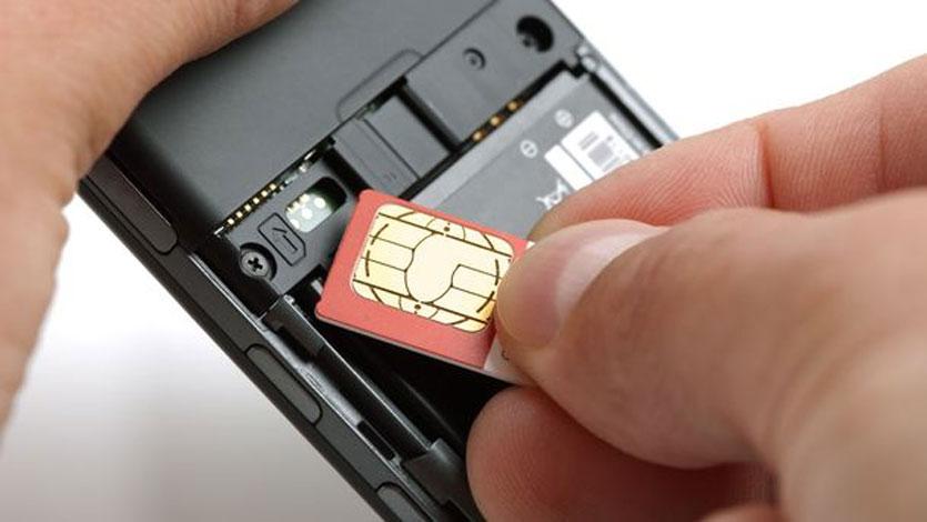 Работа со слотами на мобильном телефоне: полная информация о специализированном модуле