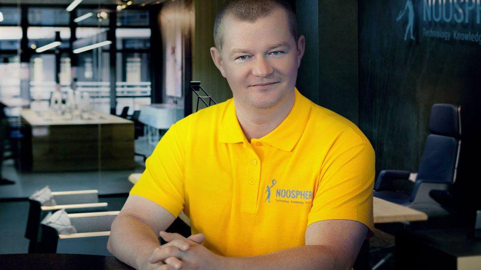 8 ракет в год и это не предел: Макс Поляков уверяет в действенности FireFly