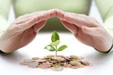 Как сохранить капитал: советы финансовой грамотности