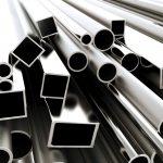 Высококачественный металлопрокат по выгодной цене